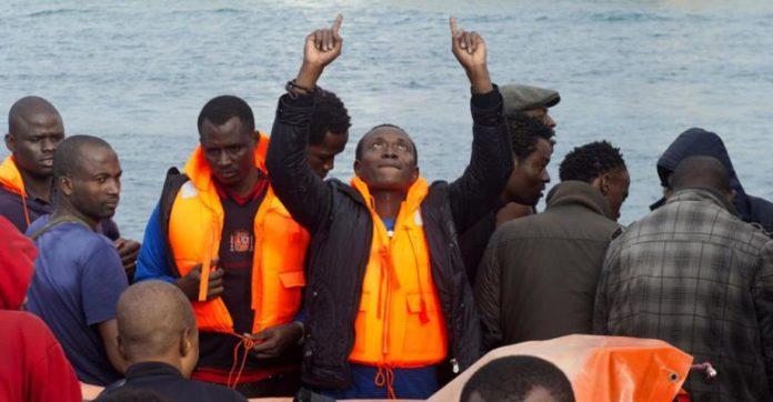 inmigrantes-ilegales
