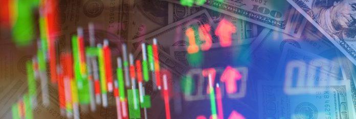 mercado-bursatil