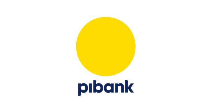 pibank logo