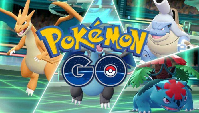 tabla tipos pokemon go
