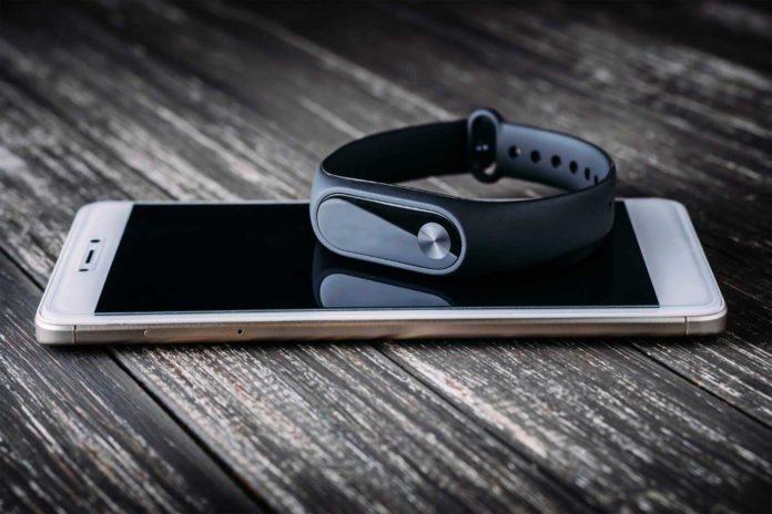 Guía de compra de pulseras Fitbit
