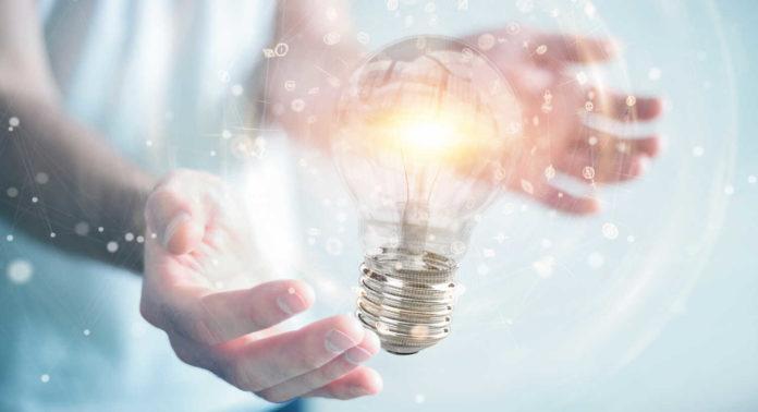 Saber reconocer las mejores ofertas de electricidad