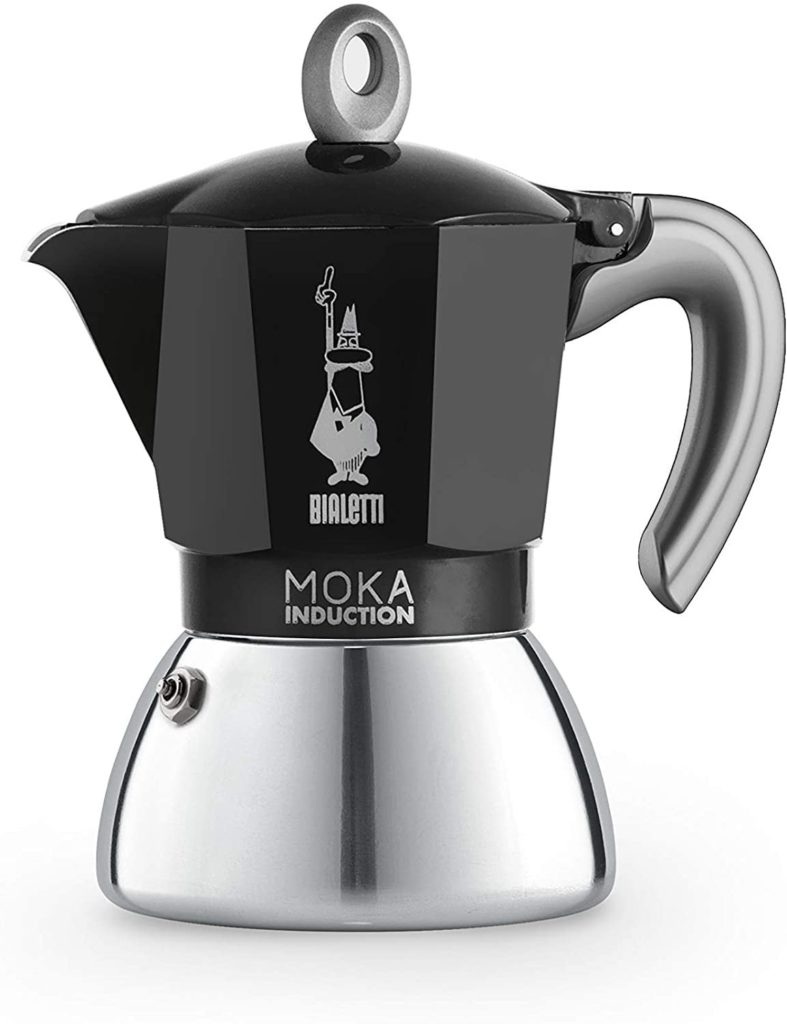 new-moka-induction