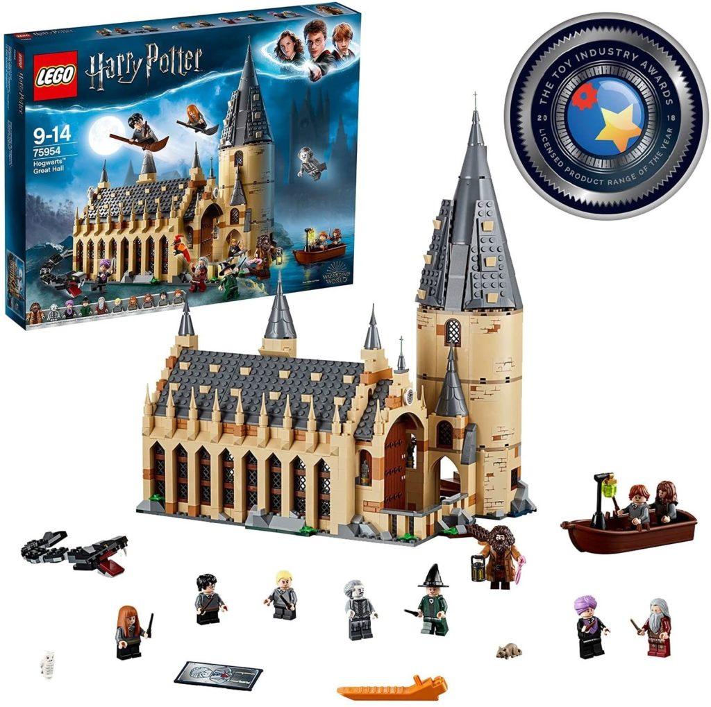 4-HP-gran-comedor-hogwarts