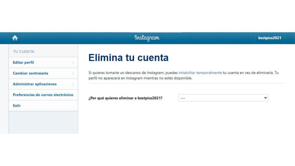 desactivar-cuenta-instagram-para-siempre