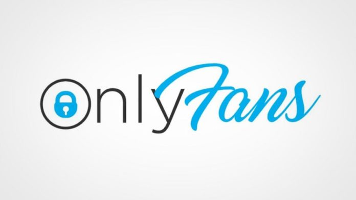 onlyfans-logo
