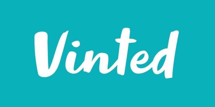 vinted-logo-1200x600