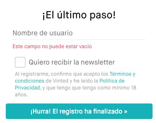 vinted-paso-1-3-nombre-de-usuario-y-newsletterpng