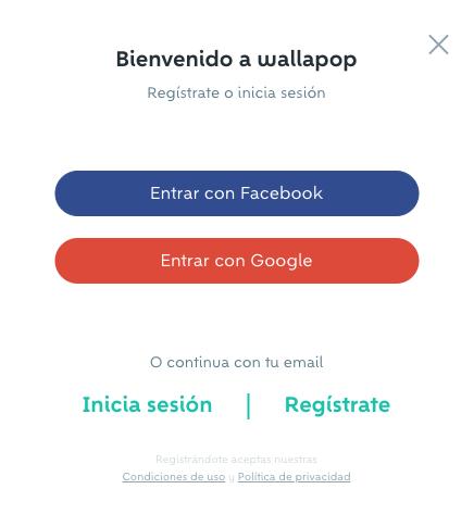 wallapop-paso-1-2-crear-cuenta