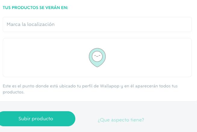 wallapop-paso-2-4-colocar-articulo-en-venta
