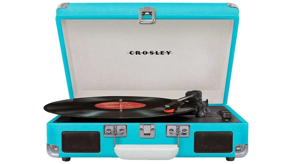 Crosley-Cruiser-Deluxe-Vintage-3