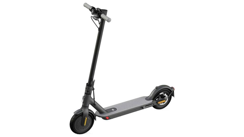 Xiaomi-Mi-Electric-Scooter-Essential