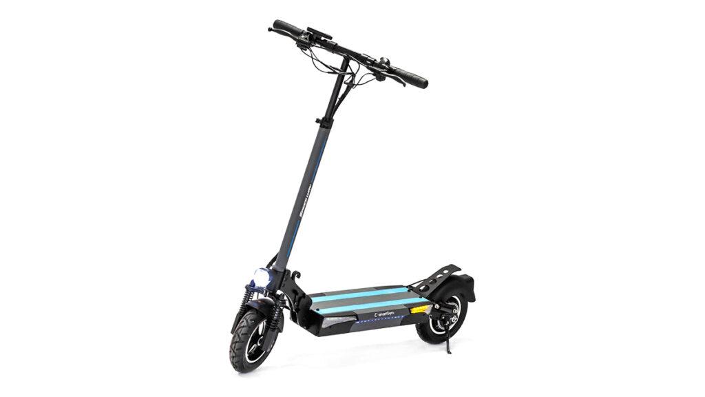 SmartGyro-SpeedWay-V2.0