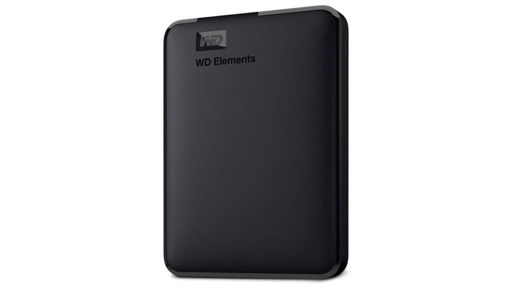WD-Elements-portable