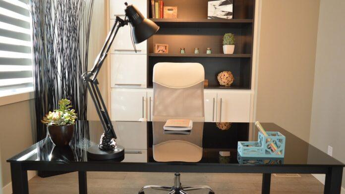 lampara-de-escritorio