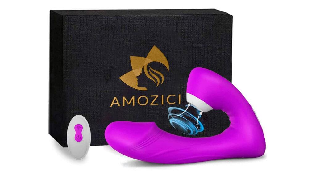 Masajeador-portátil-de-silicona-Amozici