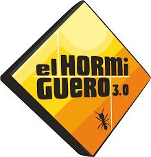 logo-el-hormiguero