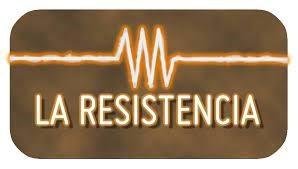 logo-la-resistencia